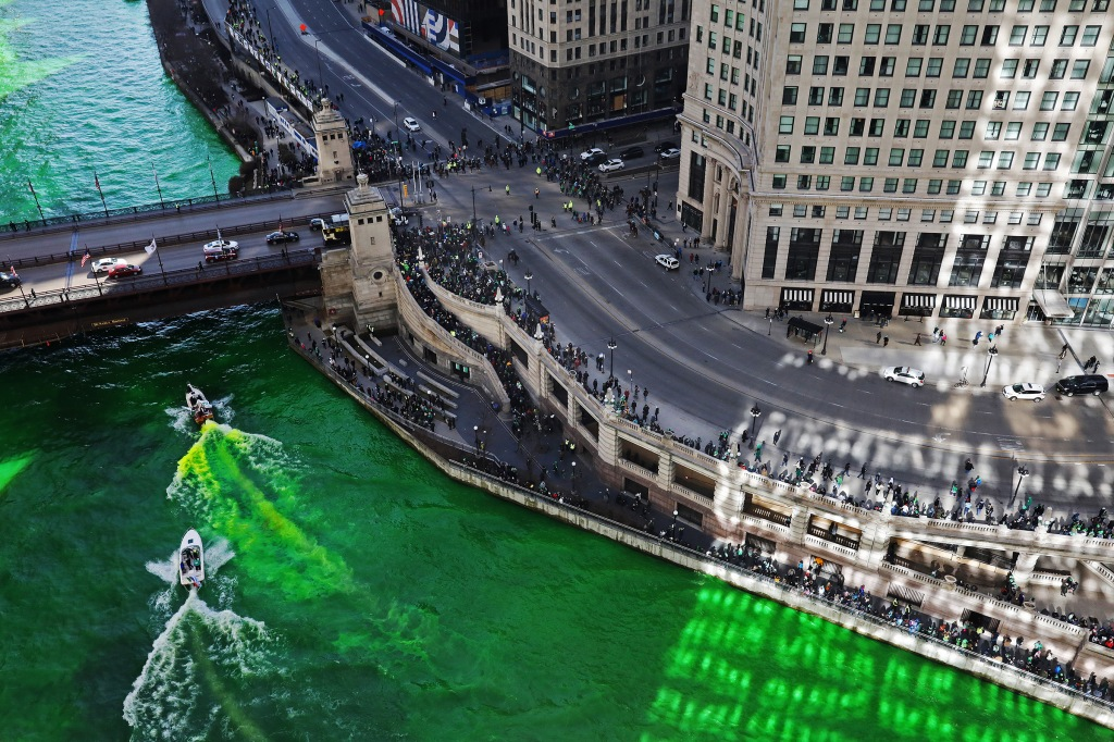 ct-Chicago-St-Patrick-Day