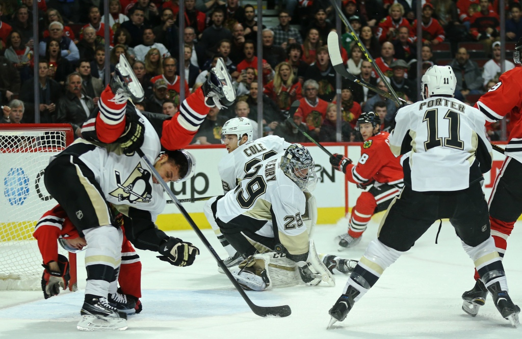ct-spt-0107-blackhawks-penguins