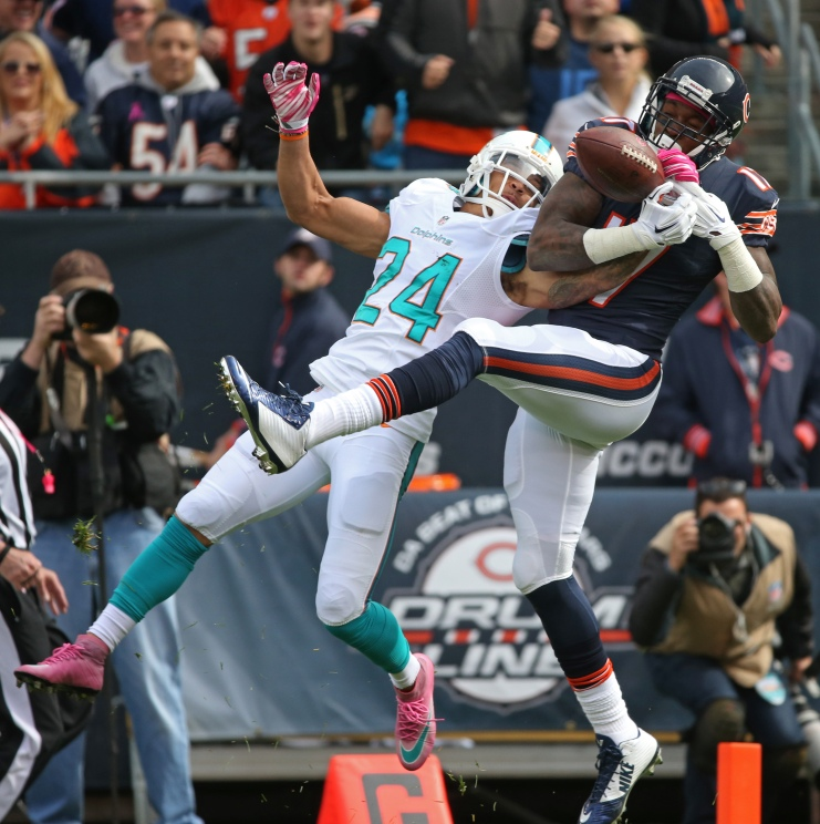 ct-spt-1020-bears-dolphins-chicago 2