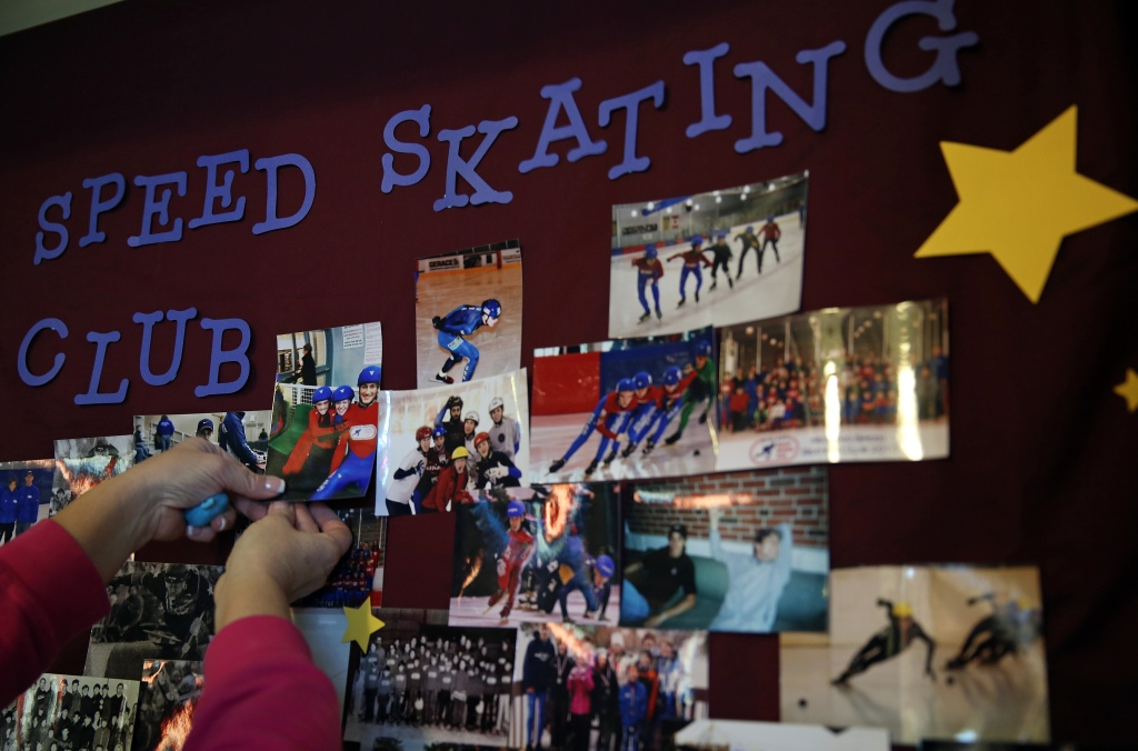 speedskating_127