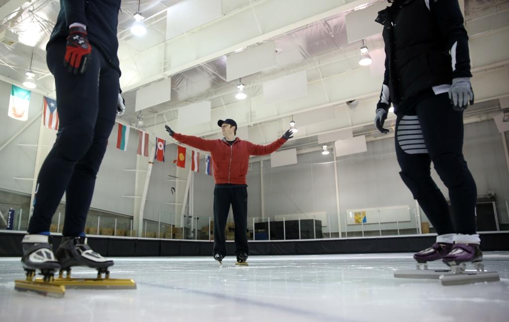 speedskating_24