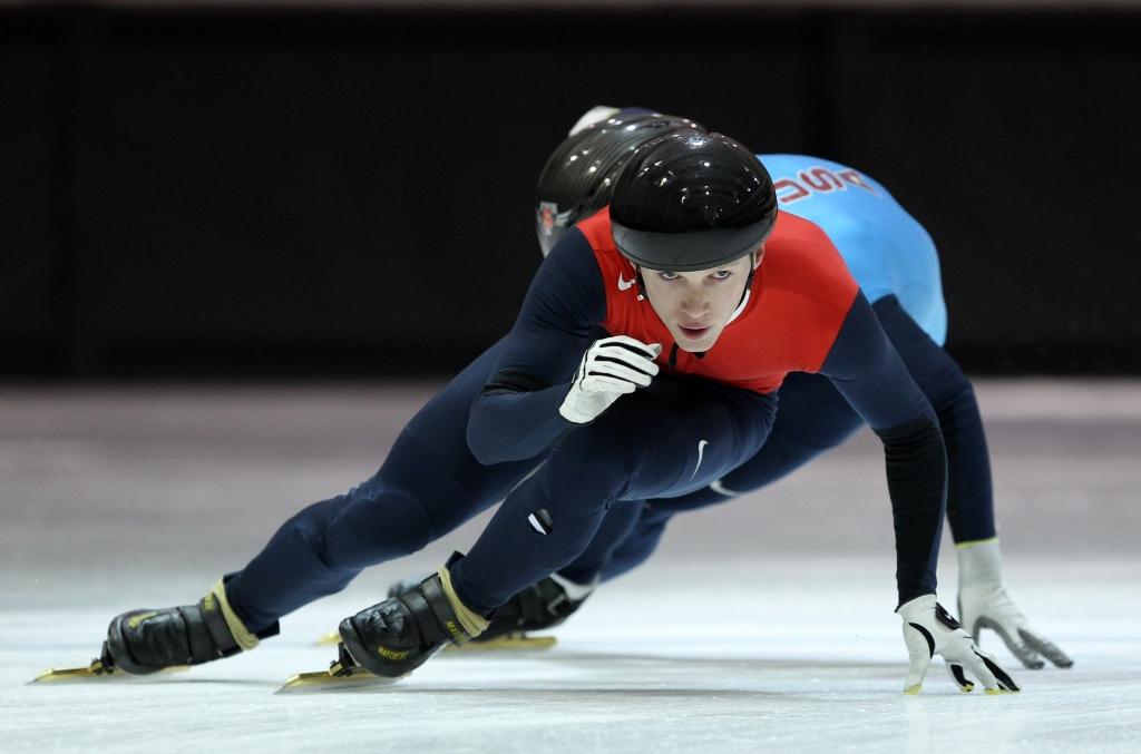 speedskating_28
