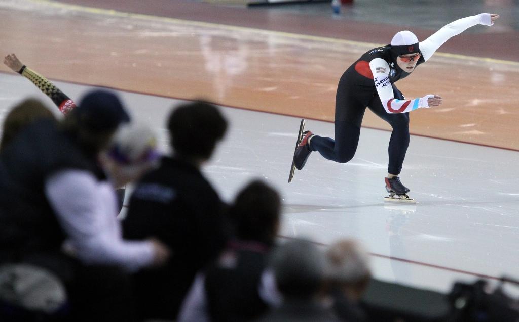 speedskating_50