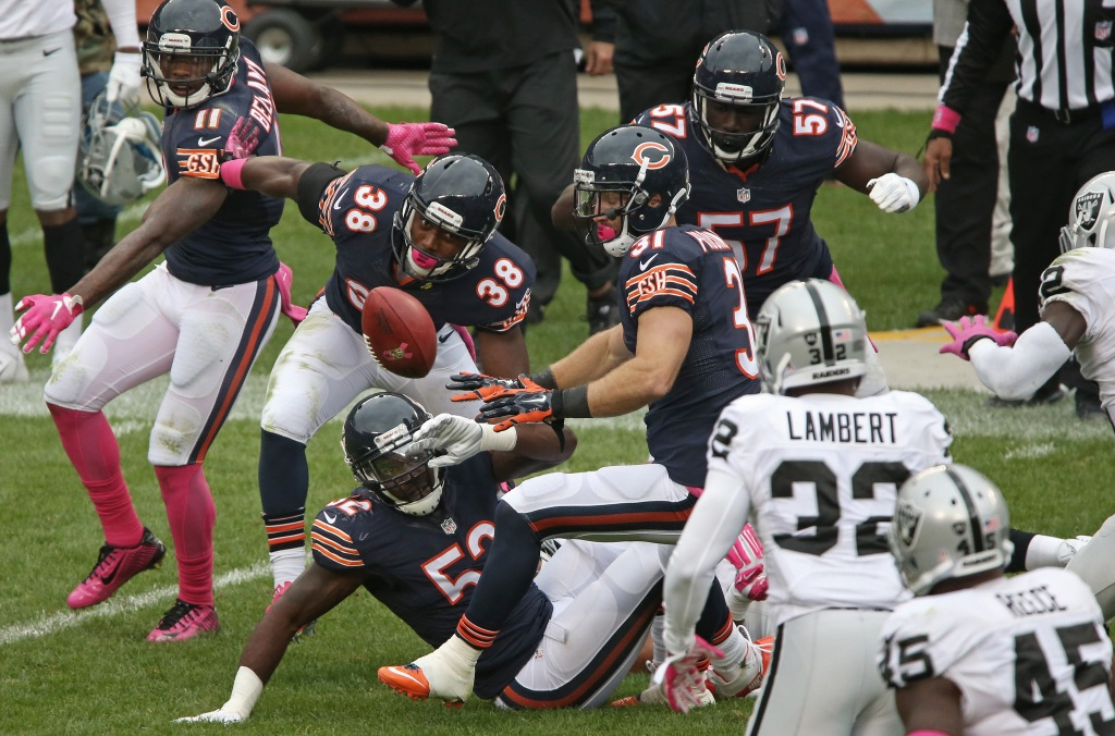 ct-spt-1005-bears-raiders-2