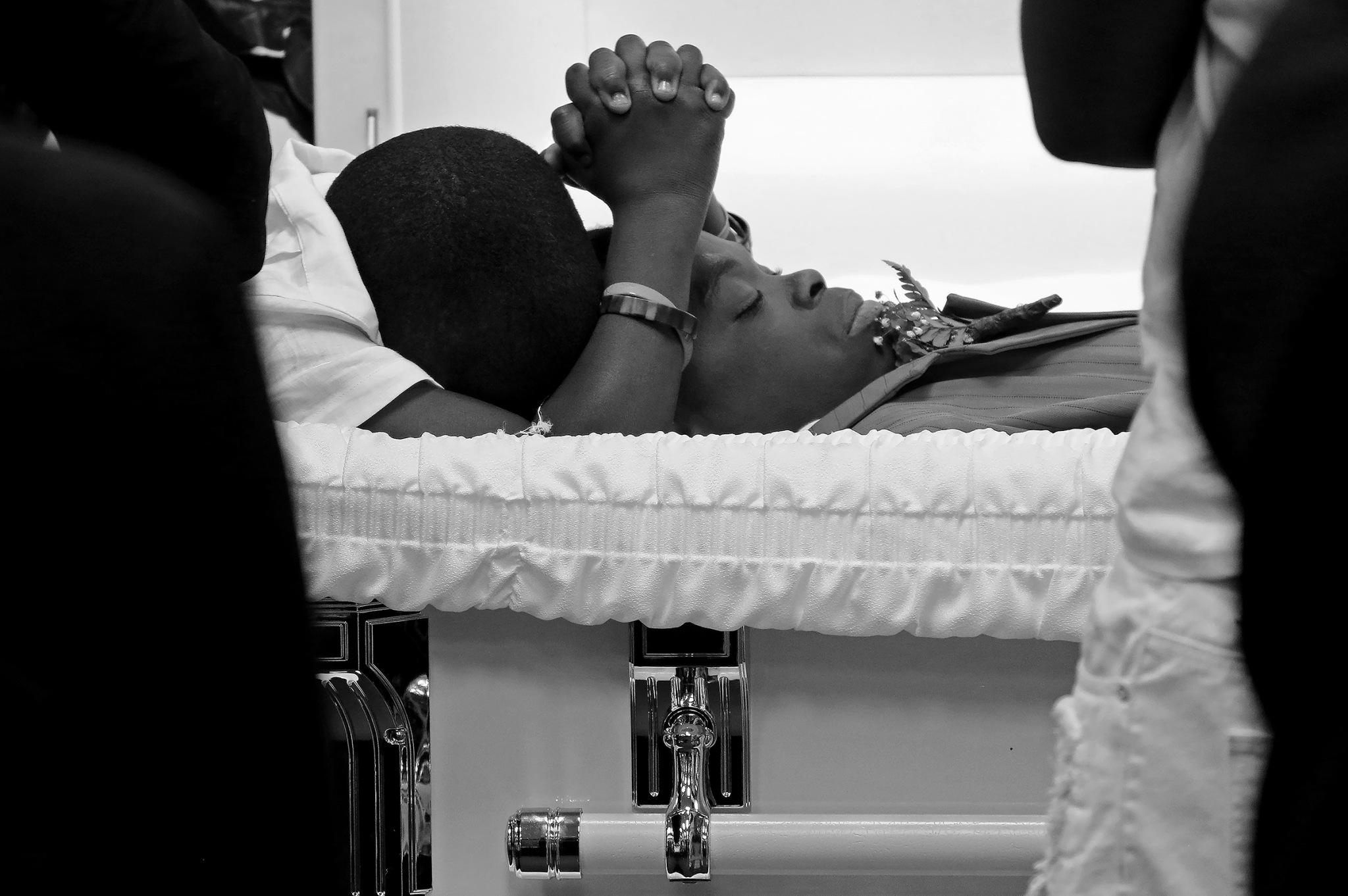 ct-Deshawn-Martin-funeral