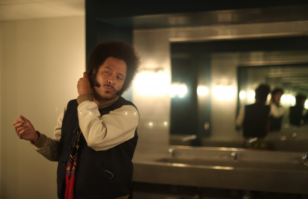 sc-mov-boots-riley-interview-0705