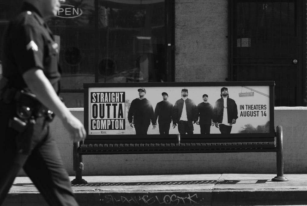 ct-violence-chicago-new-york-los-angeles-met