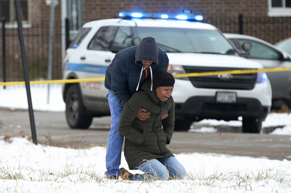 ct-fatal-shooting-springfield-met