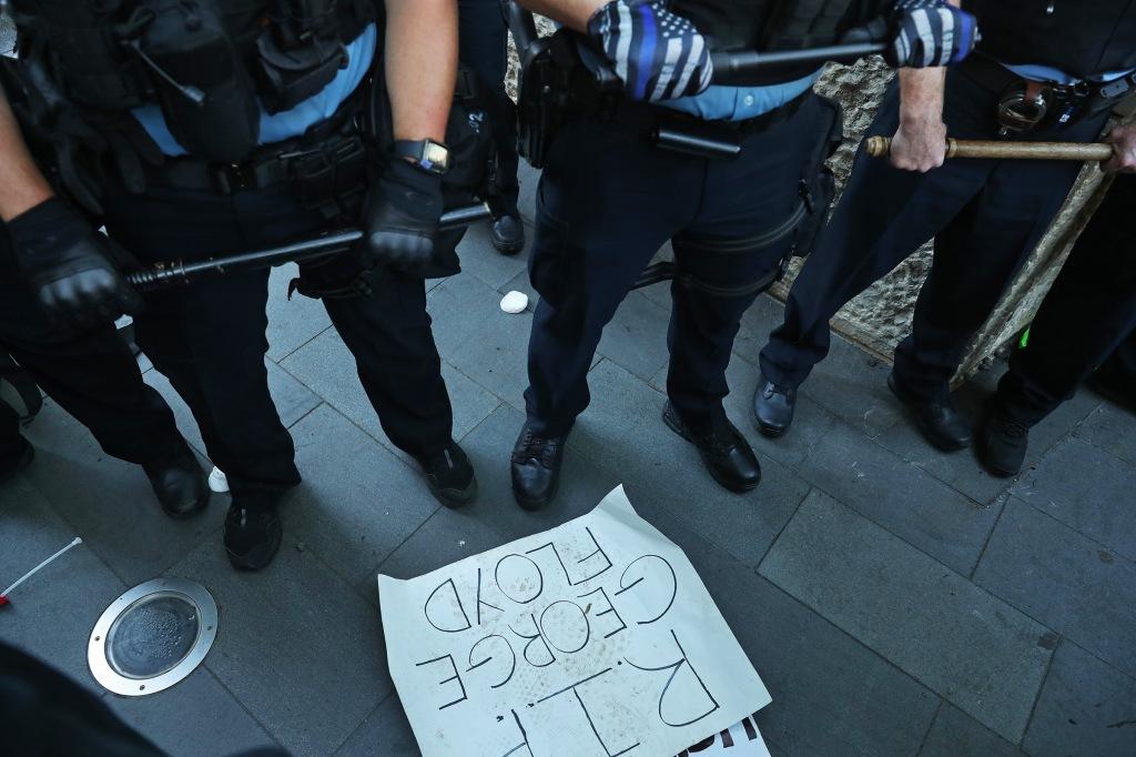ct-george-floyd-minneapolis-protest2